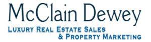 McClain Dewey Real Estate