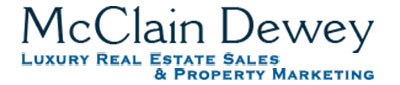 McClain Dewey Real Estate